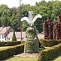 Pucelette - roundabout Wasmes 20130525_08