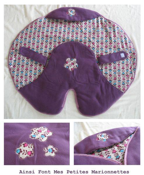 babynomad violet 2