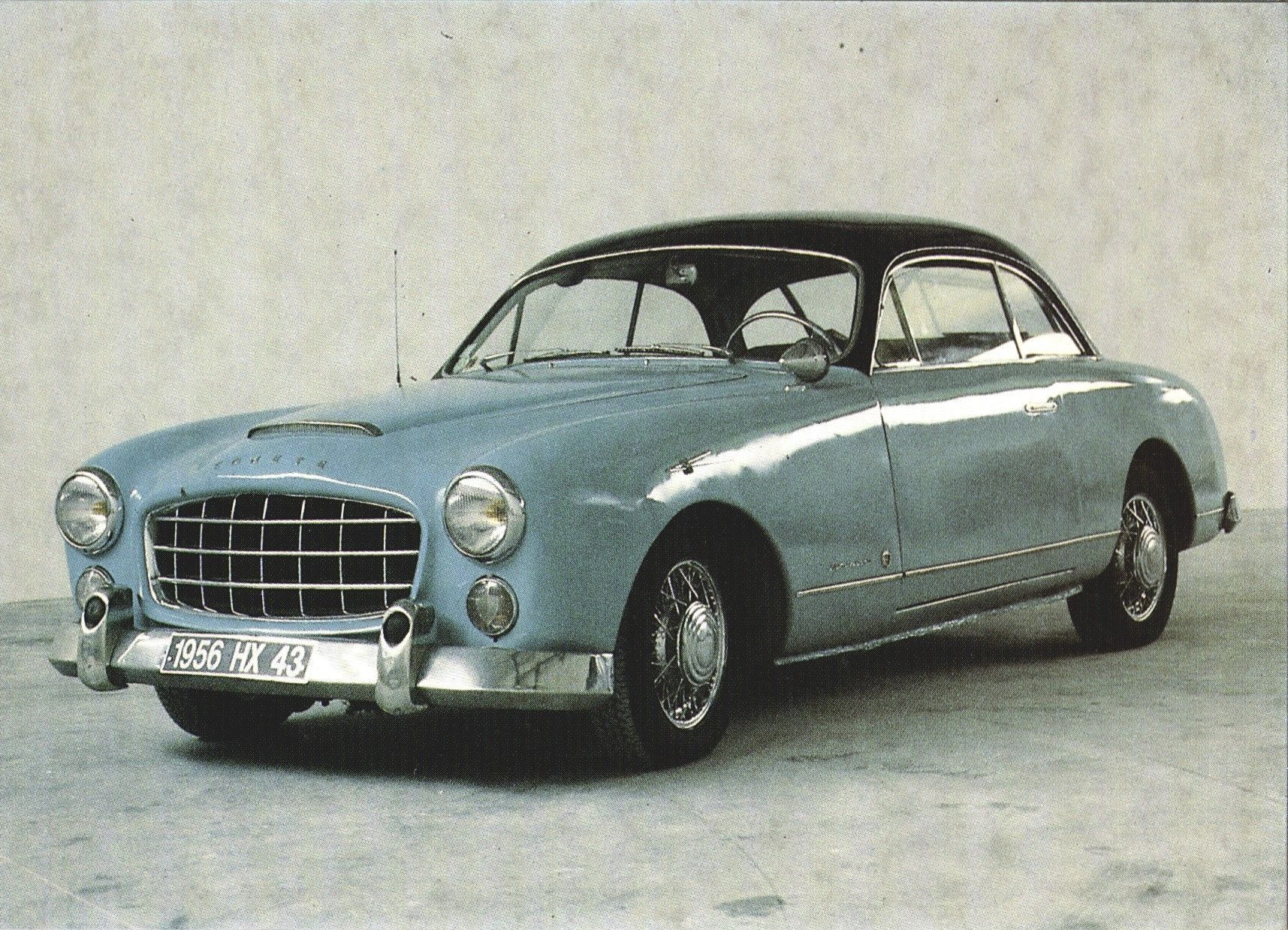 Ford s a f vedette 1953 d couvrable scan_121203_0011