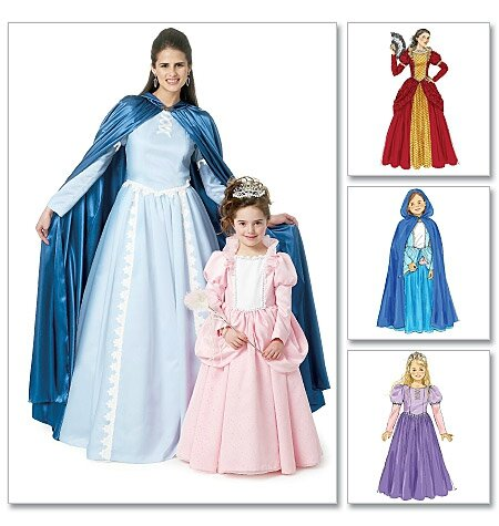 Elsa Frozen Dress Pattern Frozen: elsa's dress...and