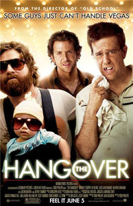 20090611_the_hangover