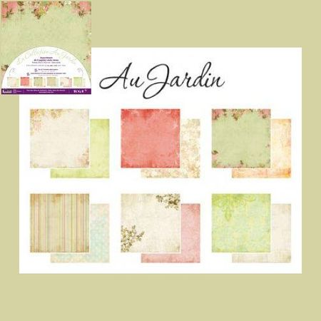 scrap_collection_aujardin_2