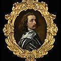 Last chance to keep stunning sir anthony van dyck painting in the united kingdom