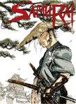 samurai_integrale_projet02_copie
