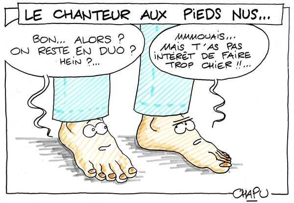 18-Pieds