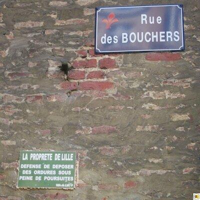 22 rue des Bouchers (1)