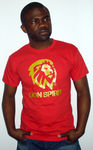 LIONSPIRIT_HEADRouge_Cold__2_