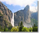 bridalveil_fall_350w