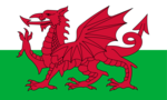 800px_Flag_of_Wales_2