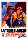 la_tour_blanche