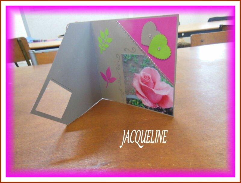 JACQUELINE (2)