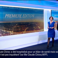 carolinedieudonne00.2015_12_11_premiereditionBFMTV