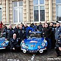 Mch 2013 à reims avec le team