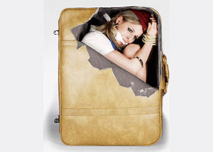 suitcase_stickers_1