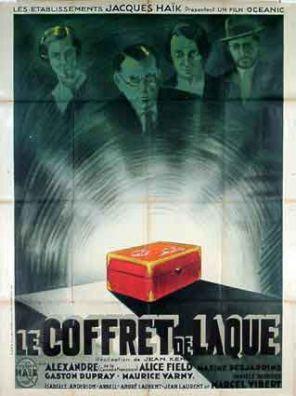 le_coffret_de_laque