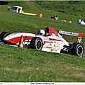 CC Circuit de Bresse 2015 M1_162