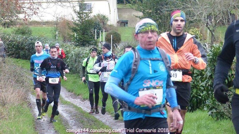 Trail Cormaris 04 04 2018 (310) (Copier)