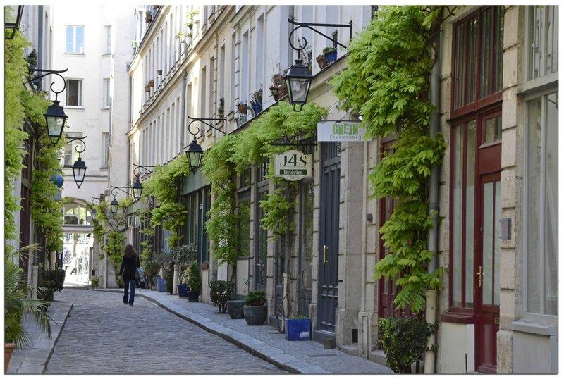 Paris_Cour_Damoye