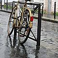 vélo brillant, ds ma rue_0024