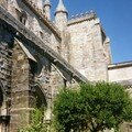 Evora cathdrale 5