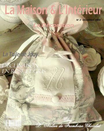 Catalogue_Pochon_Toile_de_Jouy