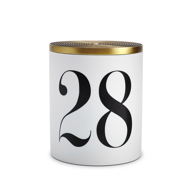 candle-no-28-316035