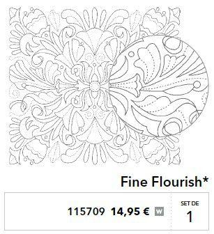 p077 fine flourish