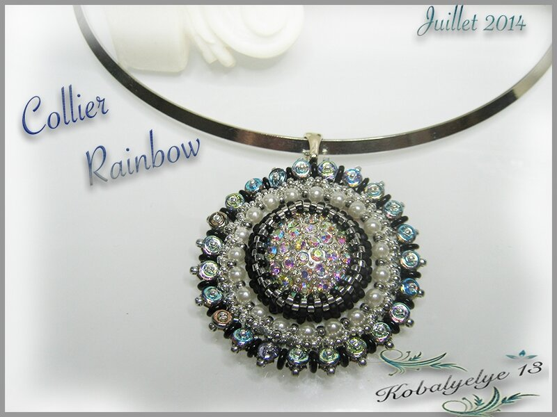 collier r1
