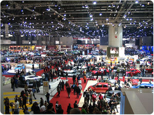 Salon_de_l_automobile_2012_Gen_ve