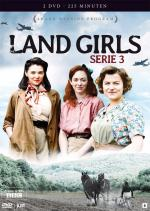 Land Girls S3
