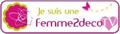 fan_de_femme2decotv