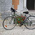 Rando-vélo
