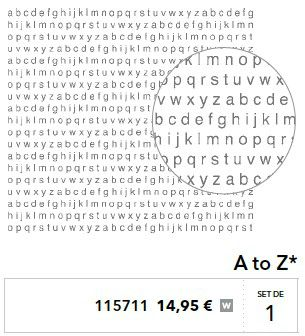 p077 A to Z