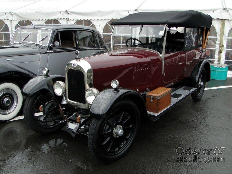 belsize-rm6-1430-tourer-1925-01