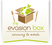 logo_myevasionbox
