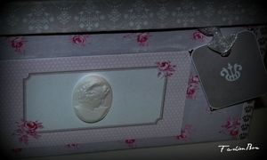 romanticbox3detail