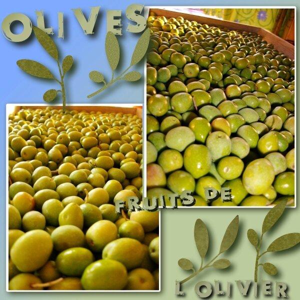 2013-10-21_olives