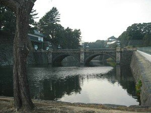 2007_fev_JAPON__015_Tokyo_palais_imperial