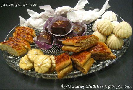 assiette_eid_el_fitr