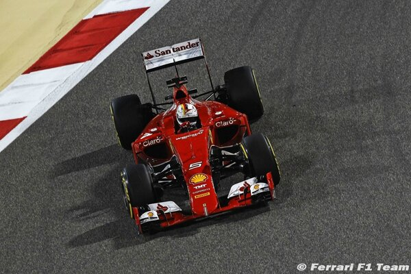 2015-Sakhir-SF-15T-Vettel