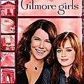 Gilmore Girls - Saison 7 [2012]