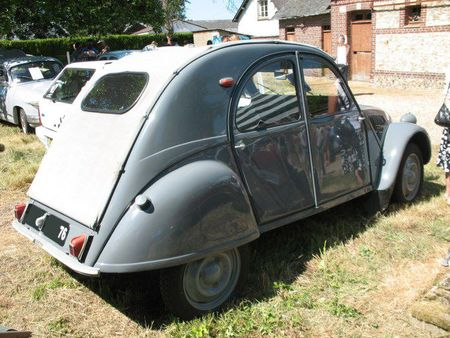 Citroën2CVAZLprof