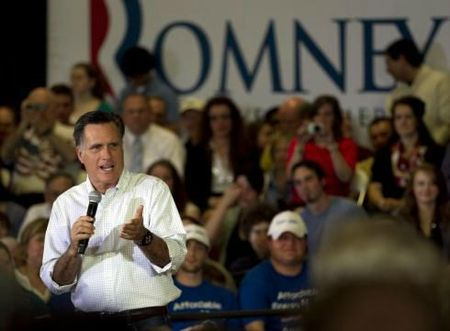 Romney-wins-Puerto-Rico-GOP-race-continues-EP15QPEF-x-large