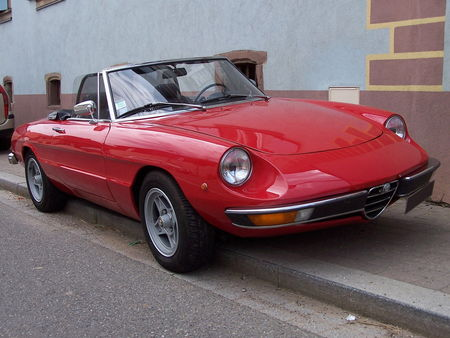 ALFA_ROMEO_1600_Spider__1_