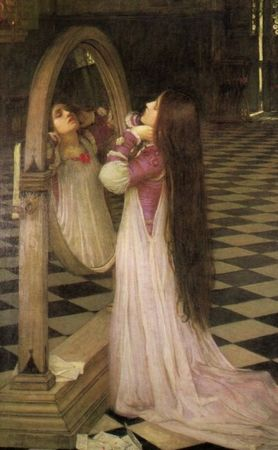 waterhouse_mariana_in_the_south