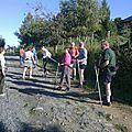 951. 20 septembre 2011 les hauteurs de Donzenac