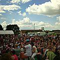 Kermesse Ecole des Vallées 14 juin 2014