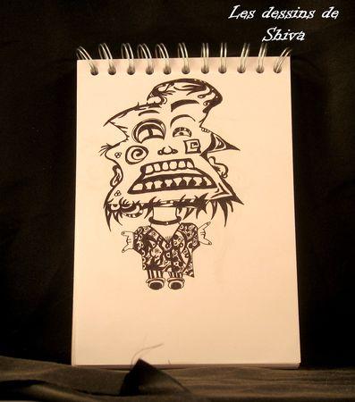 dessins_divers_001