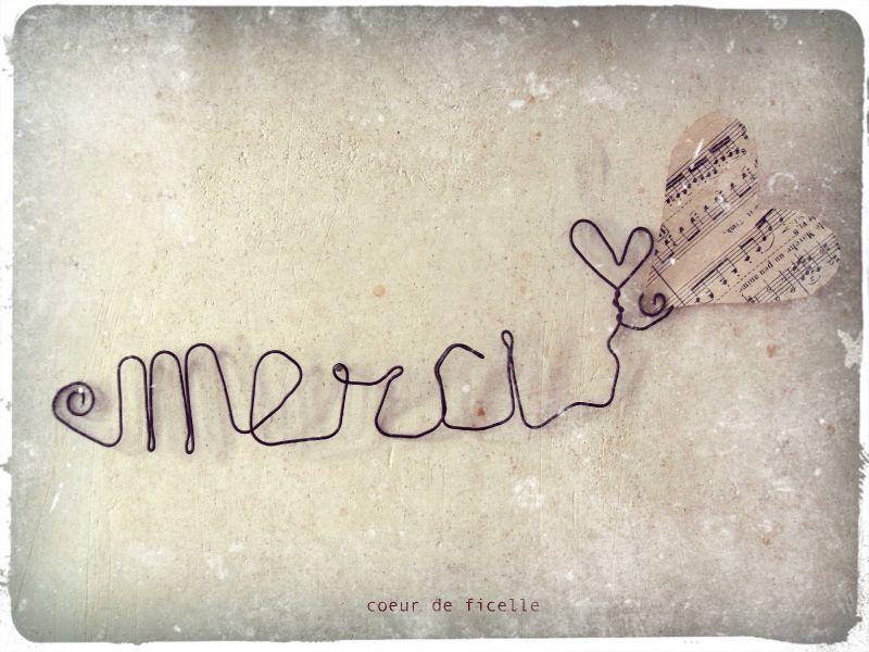 mercib
