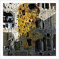 519279-tap77-tammam-azzam-syrian-museum-gustav-klimt-s-the-kiss-freedom-graffiti-112-x-112-cm-archival-prin